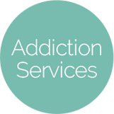 Addiction Services