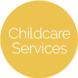 childcare-circle