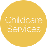 Childcare Services