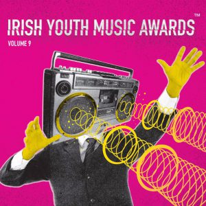 irish-Youth-music-awards